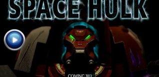 Warhammer 40,000: Space Hulk. Видео #1