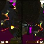 Скриншот Rocket Wreck – Изображение 5