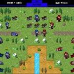 Скриншот Warbands: Rise of Baron Muntu – Изображение 6