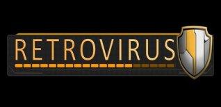 Retrovirus. Видео #2