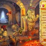 Скриншот A Dwarf's Story