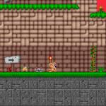 Скриншот Happyland Adventures – Изображение 1