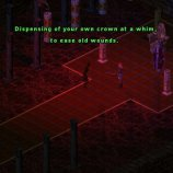 Скриншот Morning's Wrath – Изображение 6