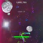 Скриншот Space Strafer – Изображение 2