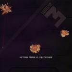 Скриншот GEARCRACK Arena – Изображение 4