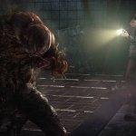 Скриншот Resident Evil: Revelations 2 - Episode 1: Penal Colony – Изображение 55