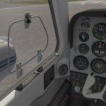 Скриншот X-Plane 10 – Изображение 8