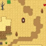 Скриншот Gooby & The Golden Donut