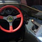 Скриншот C.A.R.S.: Community Assisted Race Sim – Изображение 47