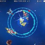 Скриншот Armoured Shift