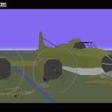 Скриншот B-17 Flying Fortress – Изображение 1