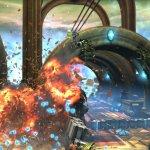 Скриншот PlayStation Move Heroes – Изображение 56