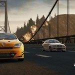 Скриншот World of Speed – Изображение 93