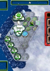 Обложка Great Big War Game