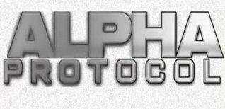 Alpha Protocol. Видео #3