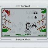 Скриншот Nu, Pogodi: Wolf and Eggs – Изображение 11
