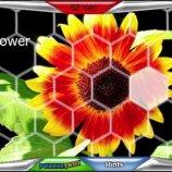 Скриншот PuzzleTwistFlowers