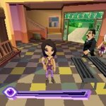 Скриншот Wizards of Waverly Place – Изображение 19