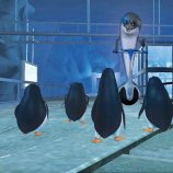 Скриншот The Penguins of Madagascar: Dr. Blowhole Returns Again!