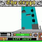Скриншот Castle Master 2 – Изображение 7