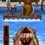Скриншот 101-in-1 Games – Изображение 17