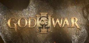 God of War 3. Видео #4