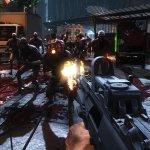 Скриншот Killing Floor 2 – Изображение 135