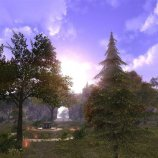 Скриншот Hailan Rising