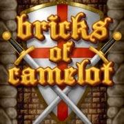 Обложка Bricks of Camelot