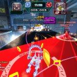 Скриншот Jump Tanks – Изображение 1