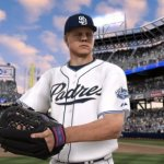 Скриншот MLB 12: The Show – Изображение 2