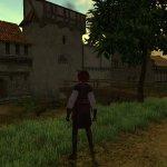 Скриншот Age of Pirates: Caribbean Tales – Изображение 50