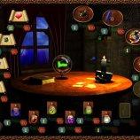 Скриншот Вероника и книга сновидений