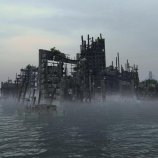 Скриншот Oil Rush – Изображение 3