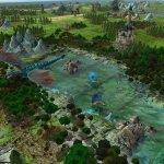 Скриншот The Battles of King Arthur – Изображение 7