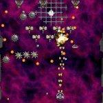 Скриншот Star Defender – Изображение 5
