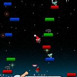 Скриншот Bounce On Up