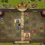 Скриншот The Settlers Online – Изображение 10