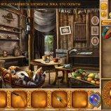 Скриншот Magic Encyclopedia: Moon Light