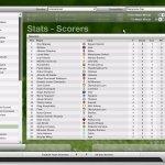 Скриншот FIFA Manager 07 – Изображение 22