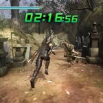 Скриншот Ninja Gaiden Sigma 2 Plus – Изображение 67
