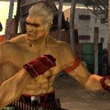 Скриншот Tekken 5: Dark Resurrection