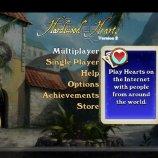 Скриншот Hardwood Hearts
