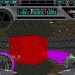 Скриншот Defiance (1997) – Изображение 6