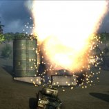 Скриншот Military Life: Tank Simulation