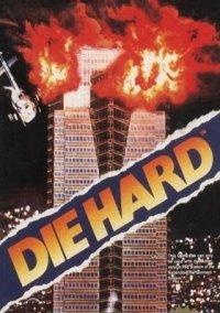 Обложка Die Hard