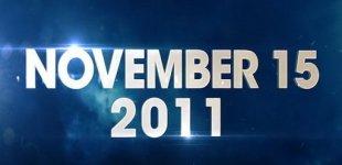 Saints Row: The Third. Видео #21
