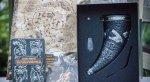 Распаковка коллекционного издания Total War: Warhammer - Изображение 6