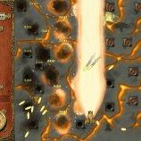 Скриншот Nordenfelt