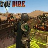 Скриншот Heroes of Dire – Изображение 5